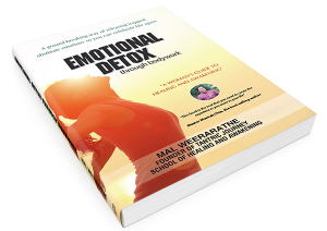 book emotional detox