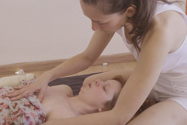 tantra mujer 3